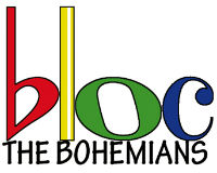 The Bohemians Lyric Opera Company